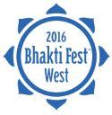 Bhakti Fest