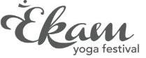 Ekam Yoga Festival