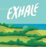 Exhale Festival