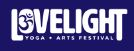 Lovelight Yoga and Arts Festival