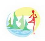 Northwest Yoga Feast