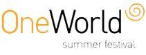 One World Summer Festival