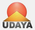 Udaya Live