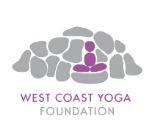West Coast Yoga Festival