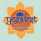 YogaFest: Song of the Morning
