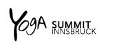 Yoga Summit Innsbruck