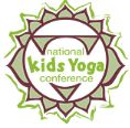 National Kids Yoga Conference